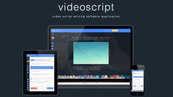 video script 836×468