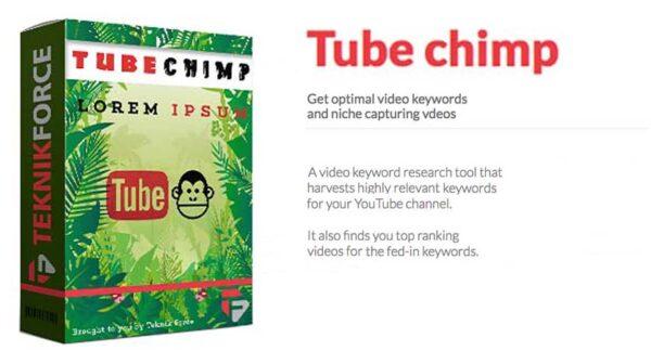 tube-chimp-836×468