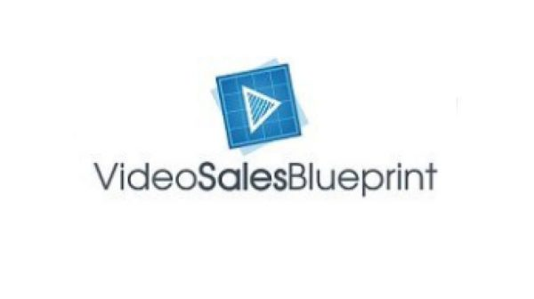 Video Sales Blueprint 836×468