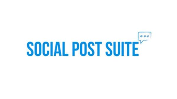 Social Post Suite 836×468