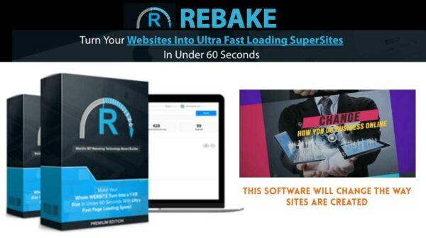 rebake-836×468