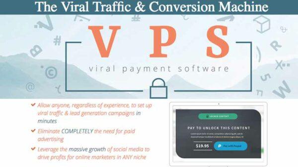 Viral Payment Software 836×468