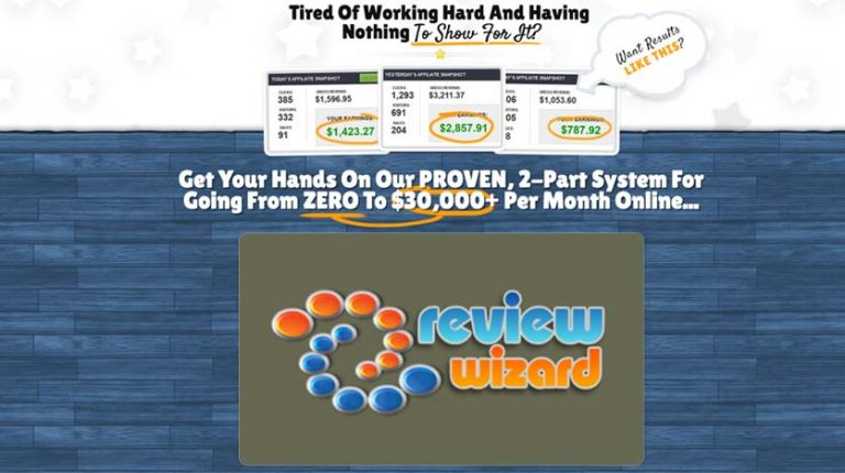 Review Wizard 836×468