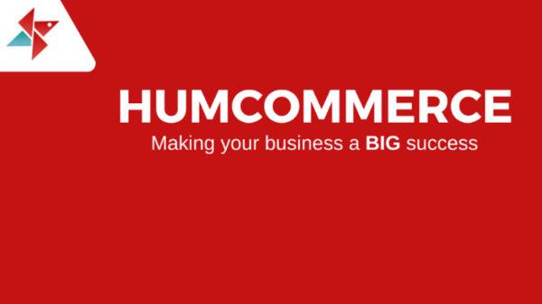 Humcommerce 836×468