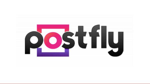 Postfly 836×468