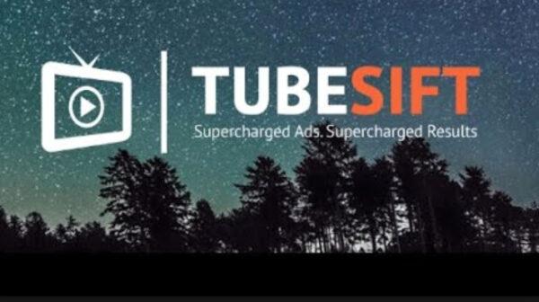 Tubesift 836×468