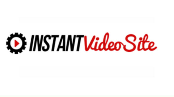 Instant Video Site 836×468