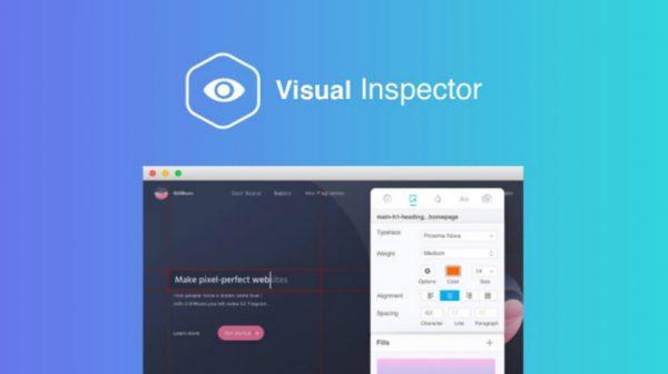 Visual Inspector 836×468