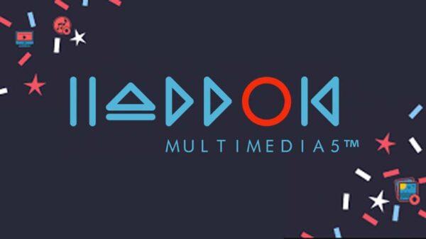 Multimedia5 836×468