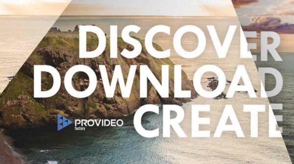 ProVideoFactory 836×468